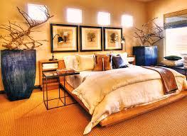themed home decor african safari themed room 19 awesome home decor ideas style fresh