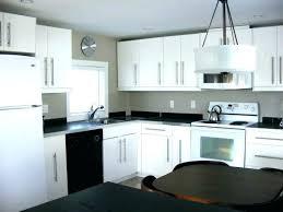 wooden kitchen cabinets nz kitchen cabinets nz