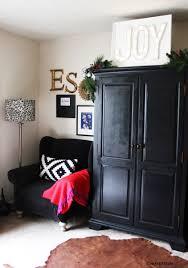 color design hotel easy ornaments decorations diy decor in