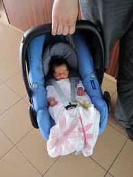 siège auto pebble bébé confort siege auto loola 45 images nouveau siège auto axissfix de bébé