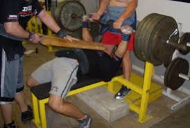 Best Bench Press Shirt A Board With Your Bench Press