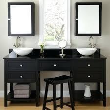Bathroom Vanities Toronto Wholesale Wholesale Vanities For Bathrooms Discount Bathroom Vanities