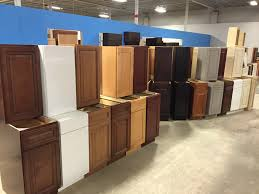 Kitchen Cabinets PA Home Store - Kitchen cabinet stores