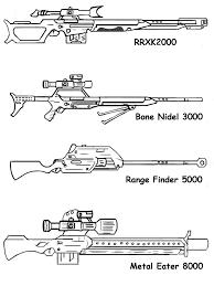 coloring pages guns coloring pages impact guns gun control gun