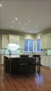 Led Bulbs For Can Lights Living Room Brilliant Kitchen Remodel Can Lights Square Recessed