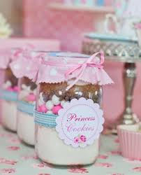 Tea Baby Shower Favors by 39 Outstanding Baby Shower Favor Ideas Cheekytummy