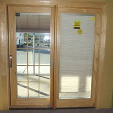 Pella Patio Door Patio Design Pella Hinged Patio Door Room Ideas Renovation Pella