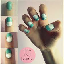 freehand nail art designs pictures image design ideas freehand