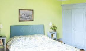 chambre d hote villers sur mer le montivert chambre d hote villers sur mer arrondissement de