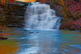 Alabama waterfalls images North vinemont alabama waterfall www randy jpg
