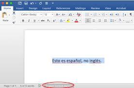 layout en español como se escribe cómo escribir 100 palabras en español todos los días nachotime spanish
