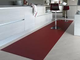 tappeti x cucina stunning tappeti per cucina moderni photos ameripest us