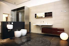 bathroom color schemes to excite your creative side ocean