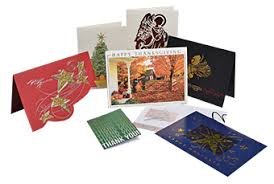 invitation printing services invitation printing custom cards invitations color