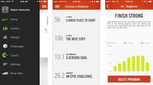Map My Ride App Best Run Tracking Apps For Iphone Runkeeper Map My Run