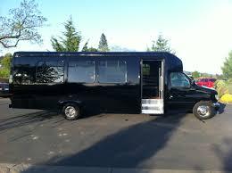 party bus salem limo service salem party bus salem wine tours