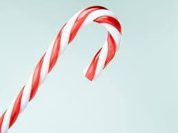 christmas christmasandy recipes on pinterestane shoppelosing