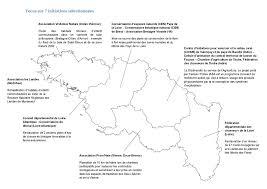 chambre d agriculture indre et loire second appel à initiatives pour la biodiversité l agence de l eau