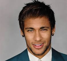 namar jr hairc top 10 neymar hairstyles you should try in 2017 men style guides