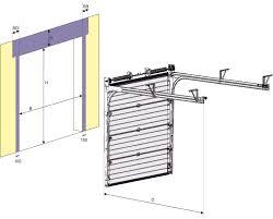 garage door insulation panels lowes garages garage door insulation kit lowes garage insulation kits