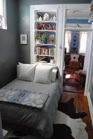 boys bedroom ideas 26 smart boys bedroom ideas for small rooms