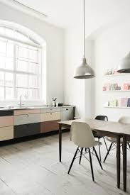 how to renew old kitchen cabinets kitchen 2017 kitchen color kitchen colors trend best kitchen