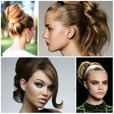 casual updo hairstyles for long hair u2013 haircuts and hairstyles for
