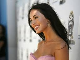 megan fox tattoos megan fox celebrity website
