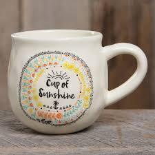 Unique Shaped Coffee Mugs by Van Folk Art Mug Folk Art Dishwashers And Folk