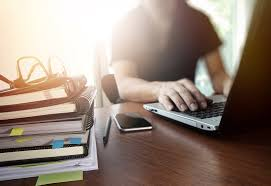 offerte di lavoro ufficio speciale cliclavoro professioni ufficio