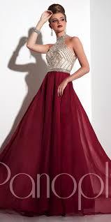 cute prom dresses cute dresses for homecoming u0026 dances