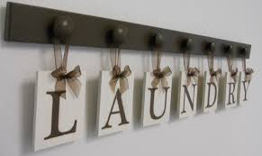 laundry room signs wall decor laundry room signs wall decor decor kitchens and interiors