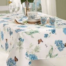 Oblong Table Cloth A Tale Of Two Tablecloths Tastefully Inspired Blog
