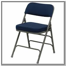 folding tripod stool walmart home design ideas
