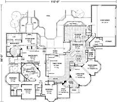 15 bedroom house plan homes zone
