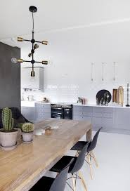 best 25 industrial kitchens ideas on pinterest contemporary