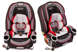 graco amazon black friday graco 4ever all in one convertible car seat only 183 shipped