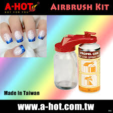 nail painting machine nail painting machine suppliers and