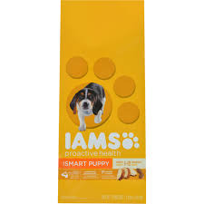 australian shepherd ipod 5 case iams proactive health multipack with chicken and whole grain