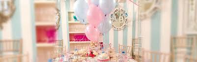 tea party birthday teas hen parties baby showers sweet 16