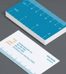 Business Card Logos And Designs 23 Best Bussines Images On Pinterest Business Card Design Card