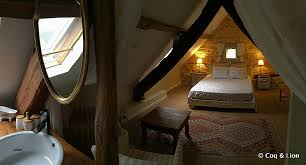 rocamadour chambre d hote chambre rocamadour chambre d hote fresh lot quercy aveyron chambres