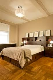 Sherwin Williams Bedroom Colors by 402 Best Sherwin Williams Paint Images On Pinterest Architecture