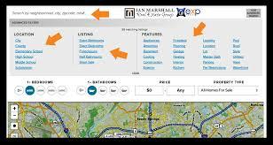 Foreclosure Homes In Atlanta Ga Ian Marshall Real Estate Group Atlanta Homes And Condos