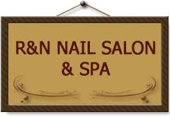 luxury salon spa r u0026n nail salon u0026 spa san antonio texas