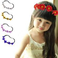 festival headbands compare prices on headbands online shopping buy low price