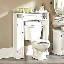 Bathroom Storage Above Toilet Bathroom Storage Toilet Toilet Cabinet Toilet