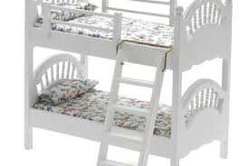 How Do I Convert Bunk Beds To Form A Large Bed Home Guides SF - Large bunk beds