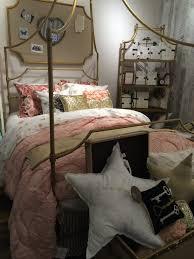 and merritt pbteen home decor inspiration pinterest
