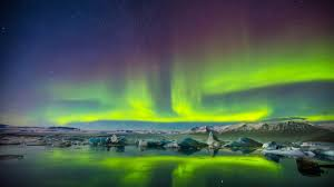 294 aurora borealis hd wallpapers backgrounds wallpaper abyss